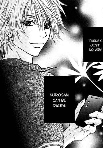 File:No way kurosaki daisy.jpg