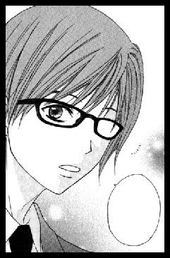 File:Kiyoshi surprised.jpg