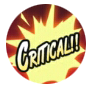 File:Increased critical hit.png