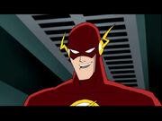 Flash Justice League9