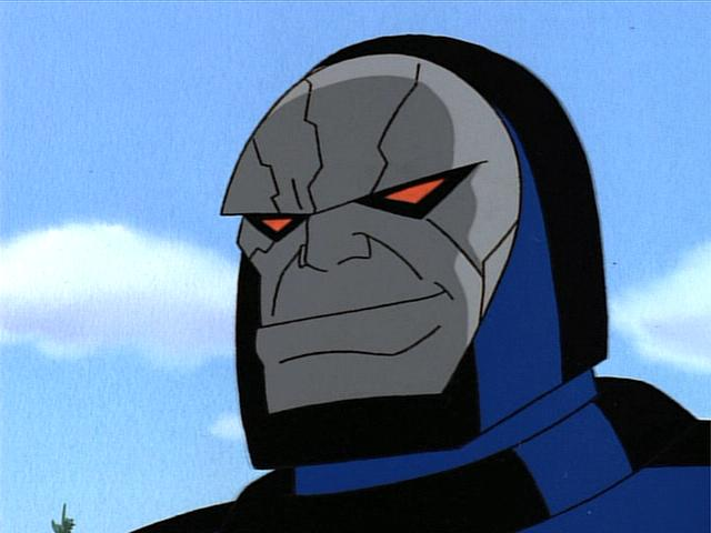 File:Darkseid (Superman).jpg