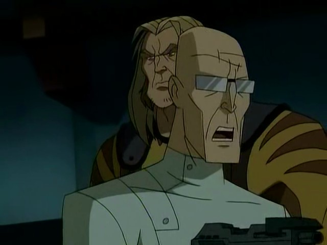 File:Thornton (Wolverine and the X-Men).jpg
