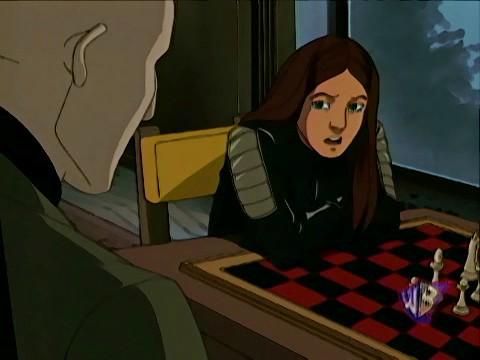 File:Professor Xavier & X-23.jpg
