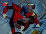 Nightcrawler (Age of Apocalypse)