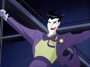 Joker (Batman 2)