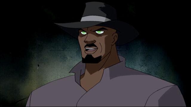 File:John Stewart (Justice League Unlimited).jpg