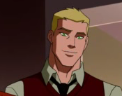 File:Barry Allen.png