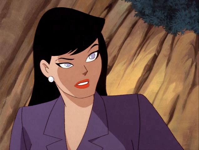File:Lois Lane (Superman)3.jpg