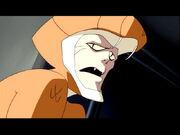 Copperhead (Justice League)