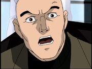 Professor Xavier (X-Men Evolution)3