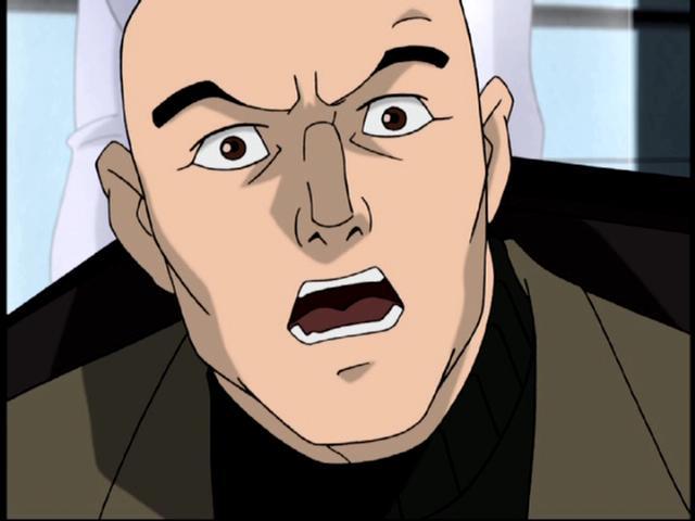 File:Professor Xavier (X-Men Evolution)3.jpg