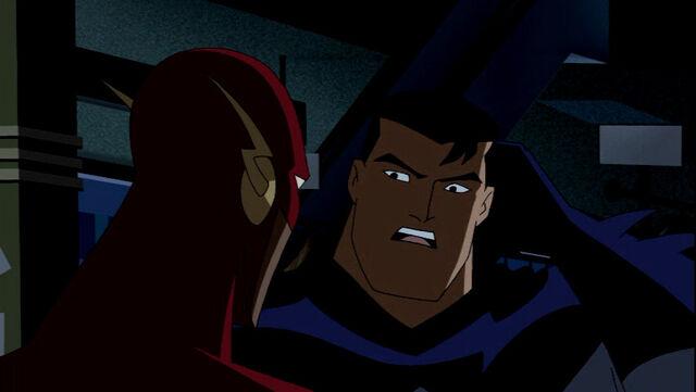 File:Bruce Wayne (Justice League).jpg