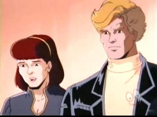 File:Sean Cassidy (X-Men).jpg