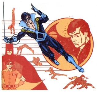 File:Nightwing.jpeg