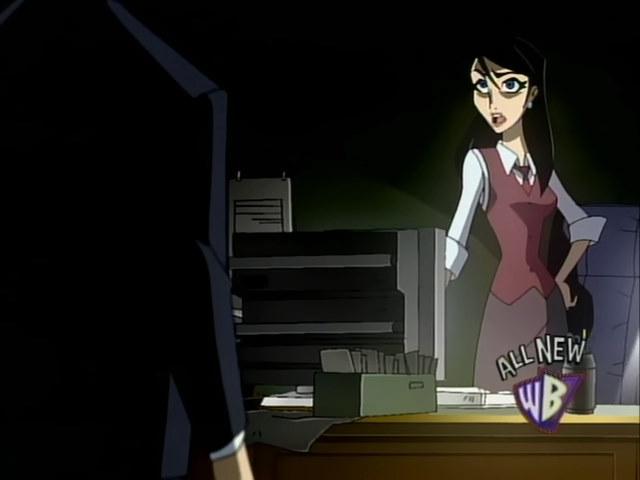 File:Lois Lane (The Batman).jpg