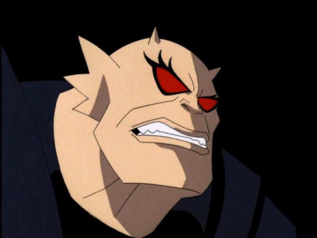 File:Etrigan (Batman 2).jpg