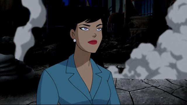 File:Lois Lane (Justice League Unlimited).jpg