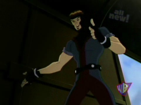 File:Gambit (X-Men Evolution)5.jpg