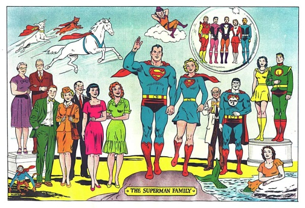 File:Superman Family2.jpg