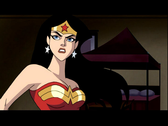 File:Wonder Woman (Justice League)12.jpg