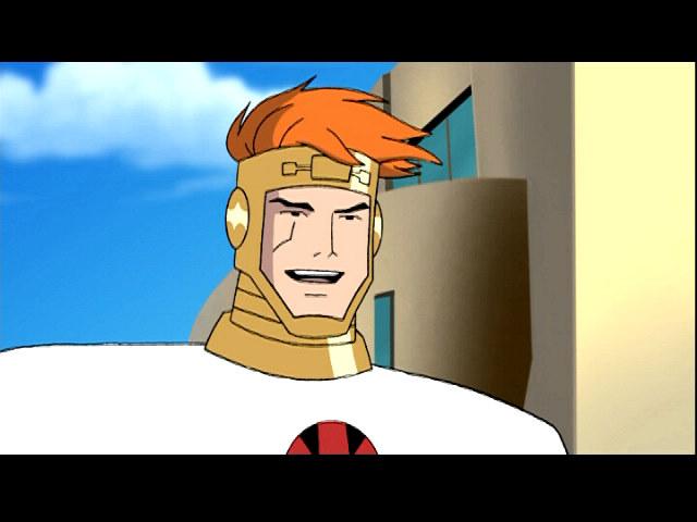 File:Lightray (Justice League).jpg
