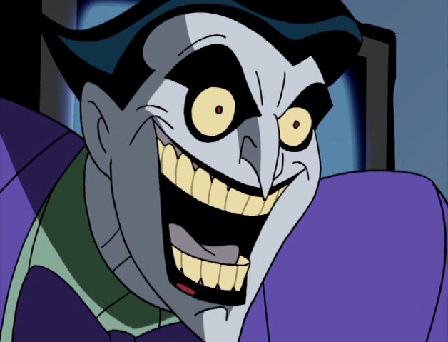File:Joker (Justice League).jpg
