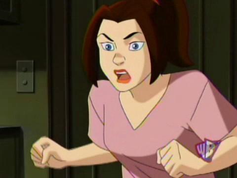 File:Kitty Pryde (X-Men Evolution)4.jpg