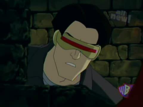 File:Cyclops (X-Men Evolution)5.jpg