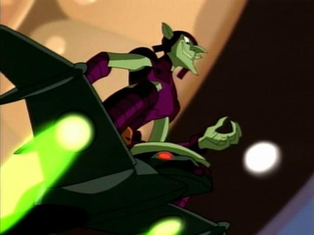 File:Green Goblin (Spectacular Spider-Man).jpg