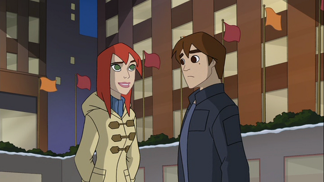 File:Peter and Mary Jane (Spectacular Spider-Man)2.png