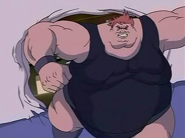 File:Blob (Wolverine and the X-Men).jpg
