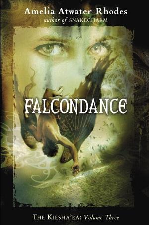 File:Falcondance.jpeg