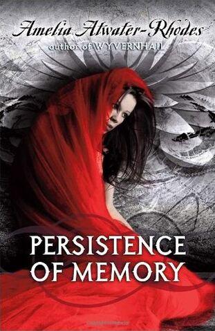 File:Persistence2cover.jpg