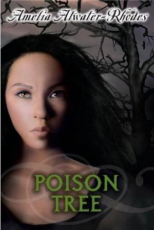 File:Poison tree.jpeg