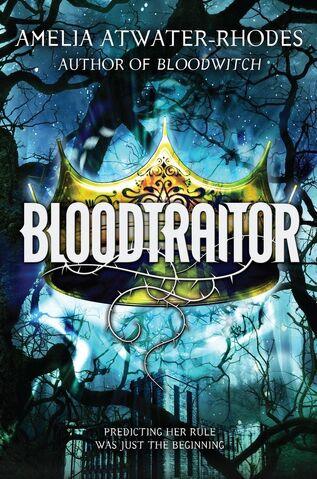 File:Bloodtraitor.jpeg