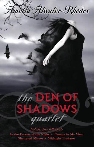 File:The Den of Shadows Quartet.jpeg