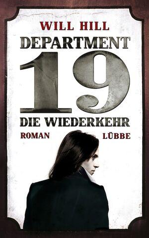 File:TR - German Hardcover.jpg