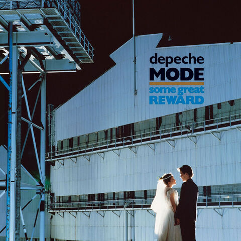 File:Depeche-mode-some-great-reward.jpg