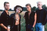 Depeche-mode-field-1987-billboard-650