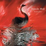 Depeche-mode-speak-and-spell