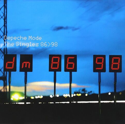 File:Depeche-mode-the-singles-86-98.jpg