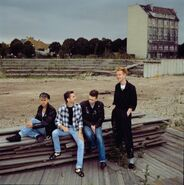 Depeche-Mode-03