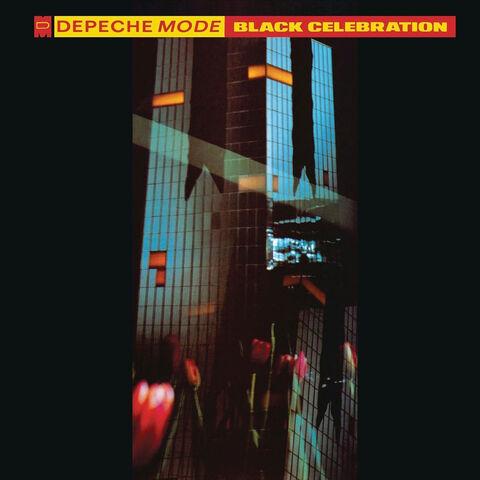 File:Depeche-mode-black-celebration.jpg