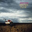 Depeche-mode-a-broken-frame
