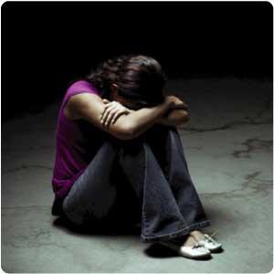 File:Depressed-teenager.jpg