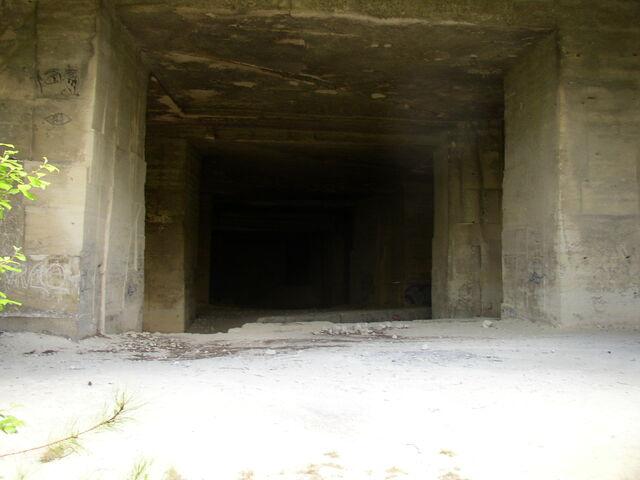 Fichier:Caves6.JPG