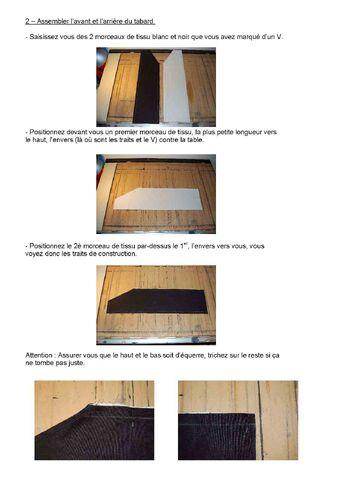 Fichier:Tutoriel tabard page08.jpg