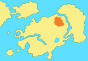 Carte-wiki Nanchero.jpg
