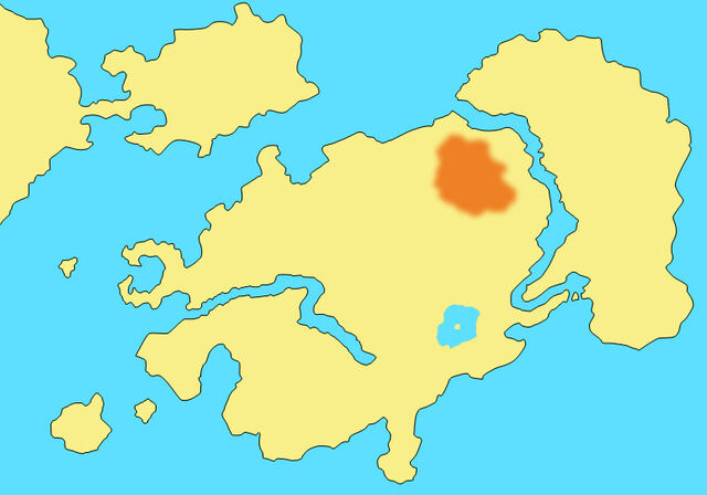 Fichier:Carte-wiki Nanchero.jpg