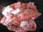 Vaporite rougeC